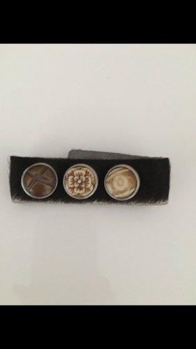 Armband mit Noosa aus Amsterdam