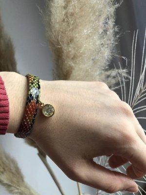 Armband mit Swarovskistein, NEU