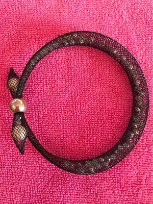 Armband mit versteckte Kristalle