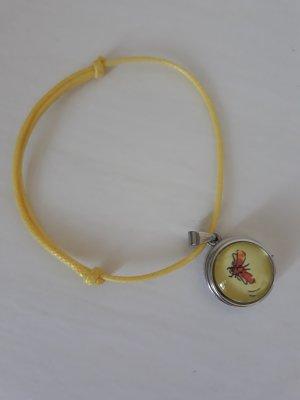 Armband - Neu