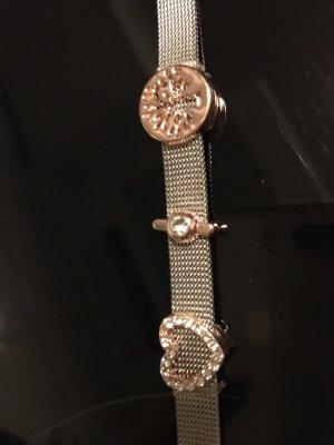 Armband Neu manguun