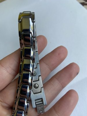 Armband neu Np 40€