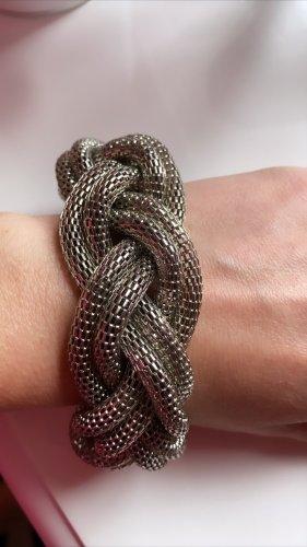 Armband  Neu xxl