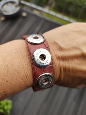 Armband Noosa Amsterdam