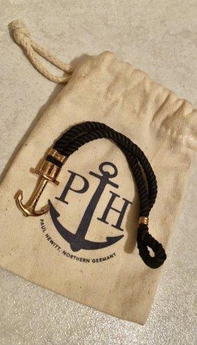Armband Paul Hewitt