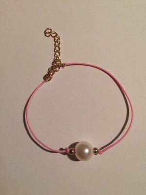 Armband Perle NEU