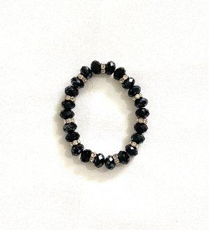 Armband Perlen elastische Vintage