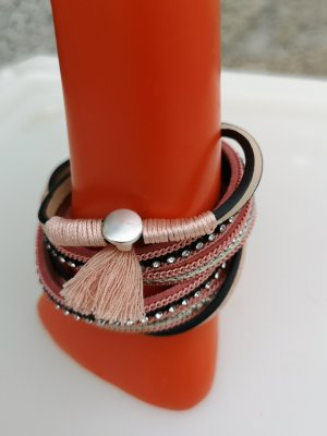 Armband Schick