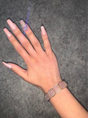 Armband sehr elegant