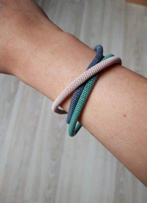 Armband Set