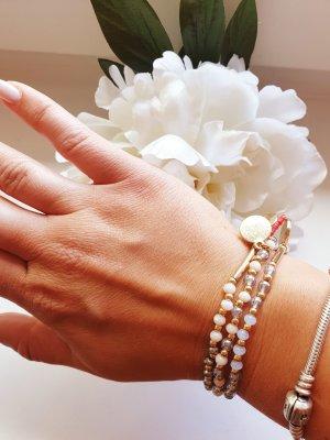 Armband Set • rose gold • neu!