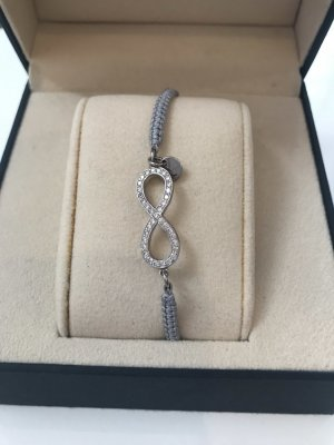 Armband silver 925