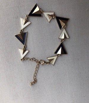 Armband Six