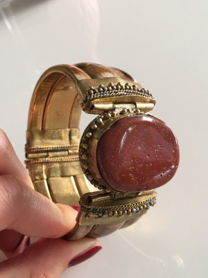 Boutique Armband veelkleurig