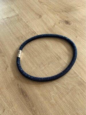 Armband Swarovski