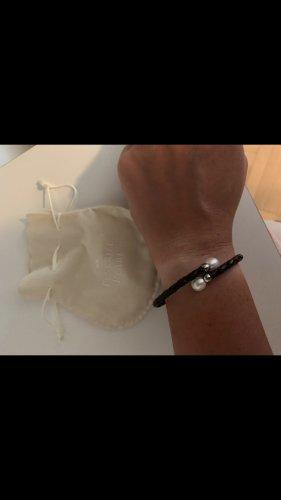Armband Tenerife Pearl