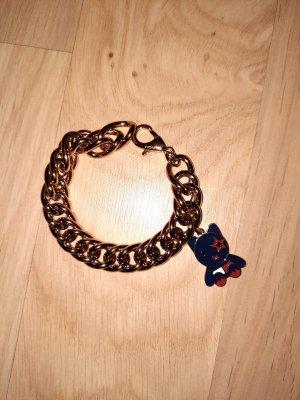 Tommy Hilfiger Bracelet gold-colored
