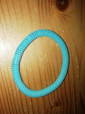 Armband türkis