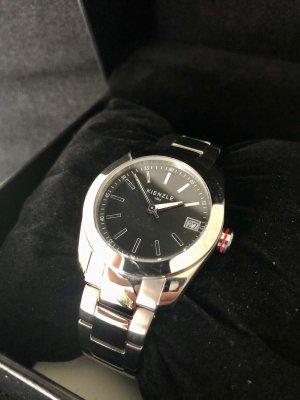 Armband Uhr Damen KIENZLE Original