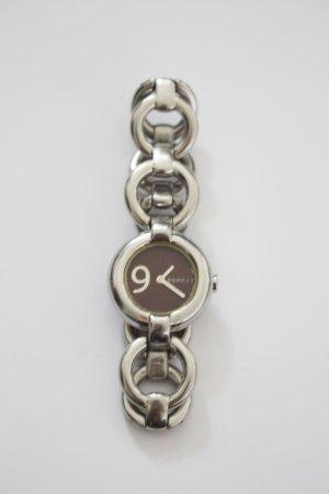 Armband-Uhr von Esprit