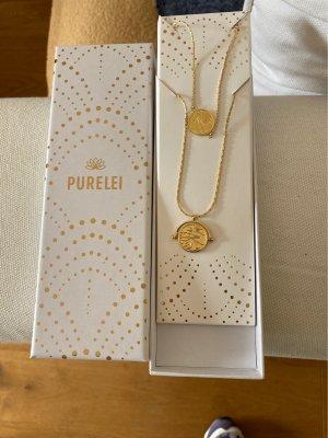 Purelei Bracelet doré