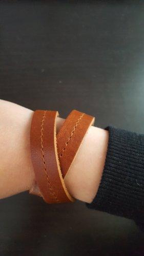 Armband Unisex