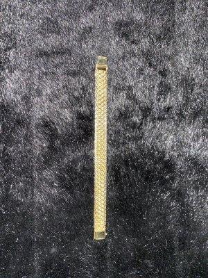 Vintage Złote bransoletki złoto