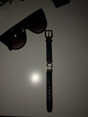 Armband von Aigner