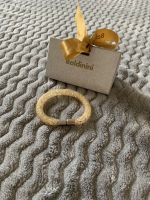 Armband von Baldinini