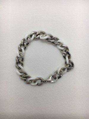 Armband von CEM
