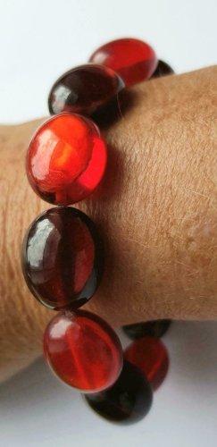 Armband von Culture Mix aus Muscheln in Harz neu