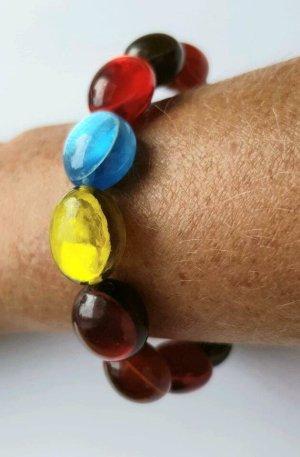 Armband von Culture Mix Neu - bunt - NEU
