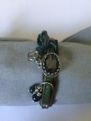 Armband von Eoxal