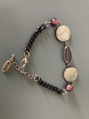 Armband von Esprit