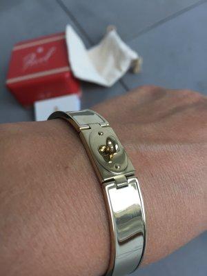 Armband von FOSSIL in Goldoptik NEU