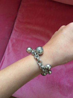 Armband von Guess