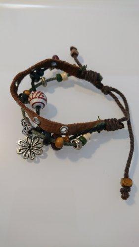 Armband von Hippie Chic