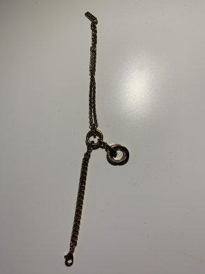 Armband von JETTE