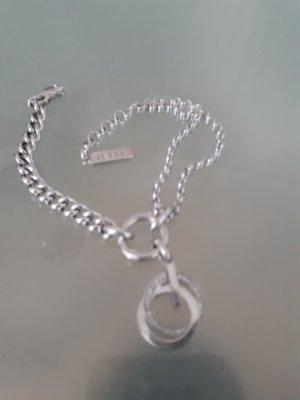 Armband von Jette Joop Silber Rhodiniert