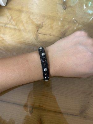 Armband von Liebeskind