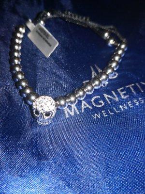 Armband von Magnetix