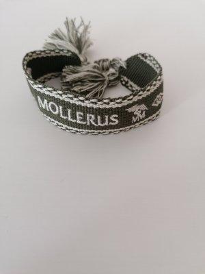 Armband von Maison Mollerus