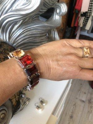 Armband von MuM