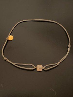 Armband von New One