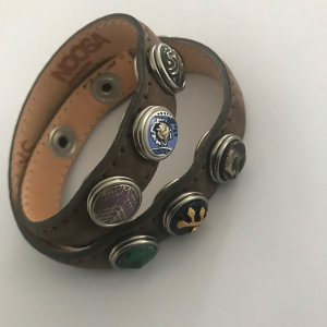 Armband von NOOSA, zweireihig  NEU