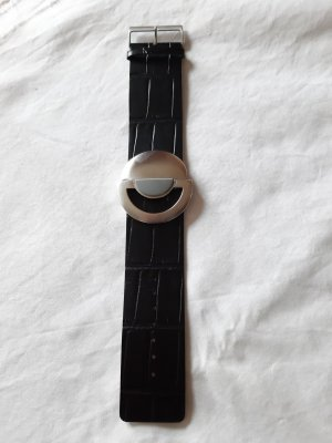 Armband von Pierre Lang