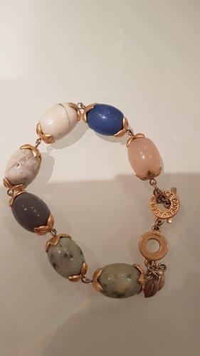 Sence Bracelet multicolore