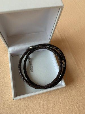 Armband von Thomas Sabo