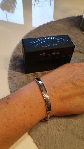 Armband von Thomas Sabo *Last Sale*
