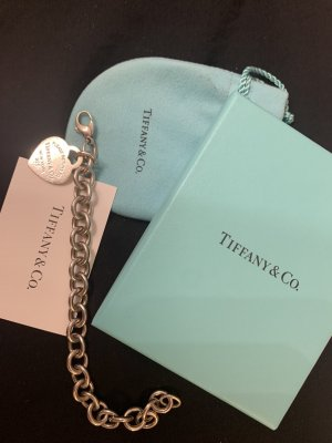 Armband von Tiffany & Co.